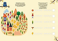 Verrückt nach Mathe - Der verzauberte Wald - Produktdetailbild 2