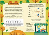 Verrückt nach Mathe - Der verzauberte Wald - Produktdetailbild 3