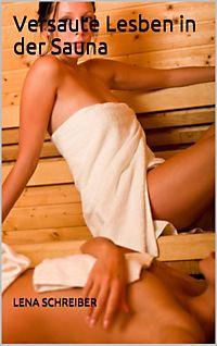 sex in der sauna erster lesbischer sex