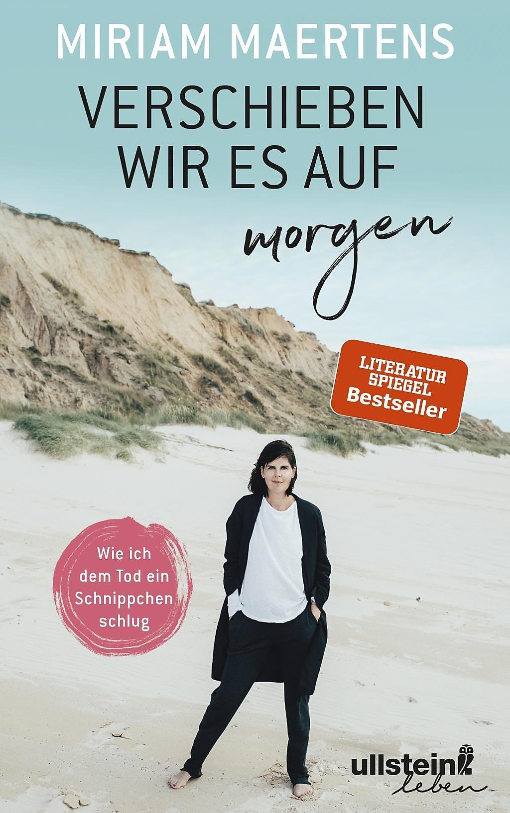 Westermann Buchempfehlungen