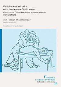 medikale subkulturen in der bundesrepublik deutschland und ihre gegner 1950 1990 buch. Black Bedroom Furniture Sets. Home Design Ideas