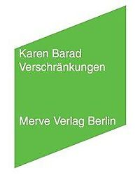 karen barad meeting the universe halfway pdf
