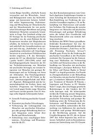 Versorgungsmodelle in Psychiatrie und Psychotherapie - Produktdetailbild 6