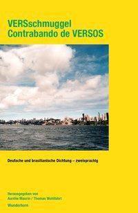 VERSschmuggel - Contrabando de Versos, m. 2 Audio-CD -  pdf epub