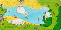 Versteckt und entdeckt auf dem Bauernhof - Produktdetailbild 1