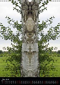 Versteckte Baumbewohner (Wandkalender 2019 DIN A3 hoch) - Produktdetailbild 6