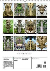 Versteckte Baumbewohner (Wandkalender 2019 DIN A3 hoch) - Produktdetailbild 13