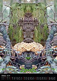 Versteckte Baumbewohner (Wandkalender 2019 DIN A3 hoch) - Produktdetailbild 10