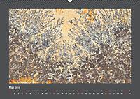 Versteinerte Miniaturwelten. Solnhofener Plattenkalk (Wandkalender 2019 DIN A2 quer) - Produktdetailbild 9