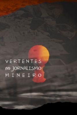 Vertentes No Jornalismo Mineiro, Filomena Bomfim