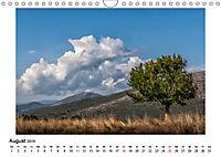 Verträumtes Euböa - Bilder vom Inselsüden (Wandkalender 2019 DIN A4 quer) - Produktdetailbild 8