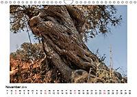 Verträumtes Euböa - Bilder vom Inselsüden (Wandkalender 2019 DIN A4 quer) - Produktdetailbild 11
