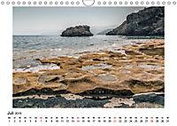 Verträumtes Euböa - Bilder vom Inselsüden (Wandkalender 2019 DIN A4 quer) - Produktdetailbild 7