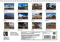 Verträumtes Euböa - Bilder vom Inselsüden (Wandkalender 2019 DIN A4 quer) - Produktdetailbild 13