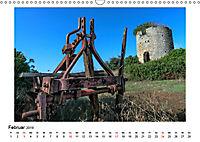 Verträumtes Euböa - Bilder vom Inselsüden (Wandkalender 2019 DIN A3 quer) - Produktdetailbild 2
