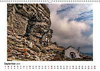 Verträumtes Euböa - Bilder vom Inselsüden (Wandkalender 2019 DIN A3 quer) - Produktdetailbild 9