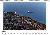 Verträumtes Euböa - Bilder vom Inselsüden (Wandkalender 2019 DIN A3 quer) - Produktdetailbild 5