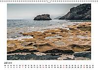 Verträumtes Euböa - Bilder vom Inselsüden (Wandkalender 2019 DIN A3 quer) - Produktdetailbild 7