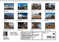 Verträumtes Euböa - Bilder vom Inselsüden (Wandkalender 2019 DIN A3 quer) - Produktdetailbild 13