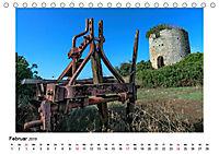 Verträumtes Euböa - Bilder vom Inselsüden (Tischkalender 2019 DIN A5 quer) - Produktdetailbild 2