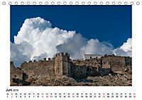 Verträumtes Euböa - Bilder vom Inselsüden (Tischkalender 2019 DIN A5 quer) - Produktdetailbild 6