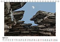 Verträumtes Euböa - Bilder vom Inselsüden (Tischkalender 2019 DIN A5 quer) - Produktdetailbild 4