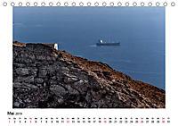Verträumtes Euböa - Bilder vom Inselsüden (Tischkalender 2019 DIN A5 quer) - Produktdetailbild 5