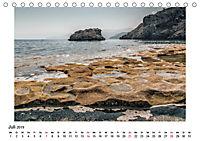 Verträumtes Euböa - Bilder vom Inselsüden (Tischkalender 2019 DIN A5 quer) - Produktdetailbild 7