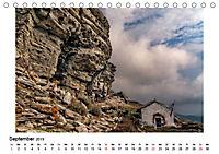 Verträumtes Euböa - Bilder vom Inselsüden (Tischkalender 2019 DIN A5 quer) - Produktdetailbild 9