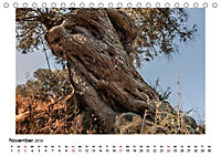 Verträumtes Euböa - Bilder vom Inselsüden (Tischkalender 2019 DIN A5 quer) - Produktdetailbild 11