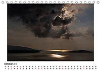 Verträumtes Euböa - Bilder vom Inselsüden (Tischkalender 2019 DIN A5 quer) - Produktdetailbild 10