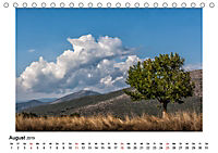 Verträumtes Euböa - Bilder vom Inselsüden (Tischkalender 2019 DIN A5 quer) - Produktdetailbild 8