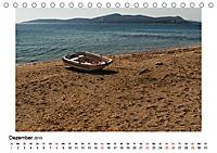 Verträumtes Euböa - Bilder vom Inselsüden (Tischkalender 2019 DIN A5 quer) - Produktdetailbild 12