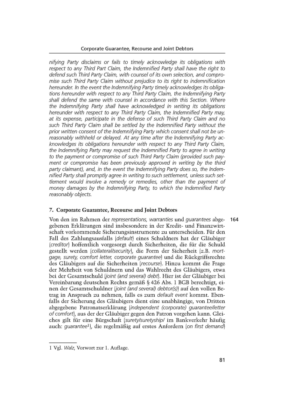 Vertragsenglisch Buch Von Gerhard Pischel Portofrei Weltbildde