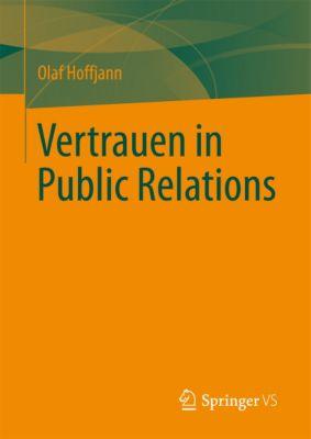 book Statistik für Wirtschafts- und