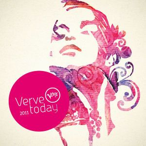 Verve Today 2011, Various