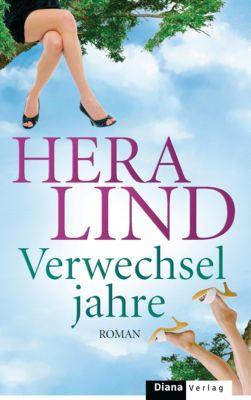 Verwechseljahre, Hera Lind