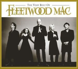 Very Best Of, Fleetwood Mac