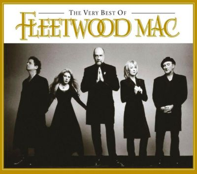 Very Best Of, Fleetwood Mac