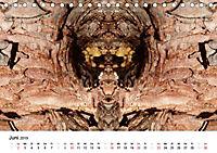 Verzauberte WälderAT-Version (Tischkalender 2019 DIN A5 quer) - Produktdetailbild 6