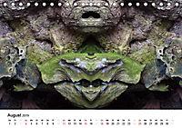 Verzauberte WälderAT-Version (Tischkalender 2019 DIN A5 quer) - Produktdetailbild 8