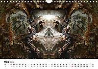 Verzauberte WälderAT-Version (Wandkalender 2019 DIN A4 quer) - Produktdetailbild 3