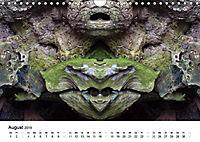 Verzauberte WälderAT-Version (Wandkalender 2019 DIN A4 quer) - Produktdetailbild 8