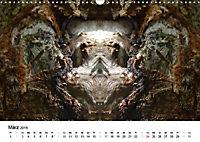 Verzauberte WälderAT-Version (Wandkalender 2019 DIN A3 quer) - Produktdetailbild 3