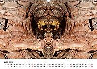 Verzauberte WälderAT-Version (Wandkalender 2019 DIN A3 quer) - Produktdetailbild 6