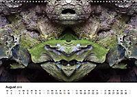 Verzauberte WälderAT-Version (Wandkalender 2019 DIN A3 quer) - Produktdetailbild 8