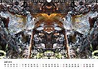 Verzauberte WälderAT-Version (Wandkalender 2019 DIN A3 quer) - Produktdetailbild 7