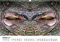 Verzauberte WälderAT-Version (Wandkalender 2019 DIN A3 quer) - Produktdetailbild 10