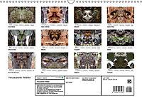 Verzauberte WälderAT-Version (Wandkalender 2019 DIN A3 quer) - Produktdetailbild 13