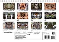 Verzauberte WälderAT-Version (Wandkalender 2019 DIN A4 quer) - Produktdetailbild 13